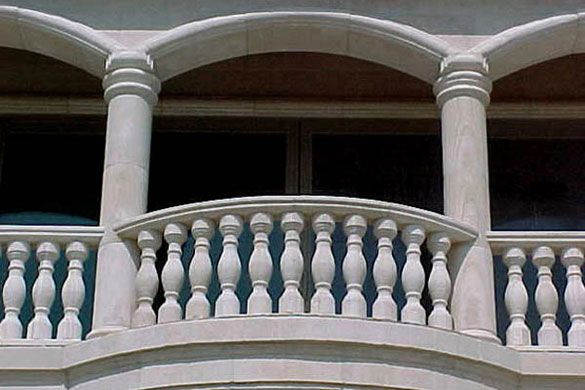 17 best images about balustrades on pinterest. Black Bedroom Furniture Sets. Home Design Ideas