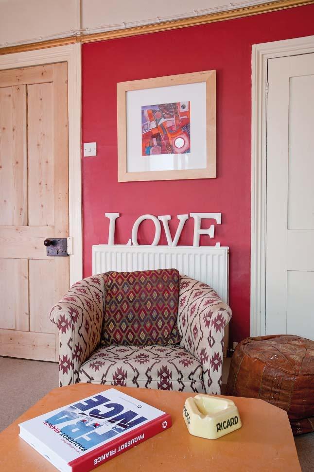 41 best Decor for Antique Home Ideas images on Pinterest | Homes ...