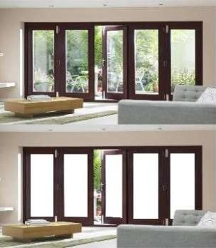 Decorating smart glass windows cost : 17 Best images about Smart glass on Pinterest | A button, Polymers ...
