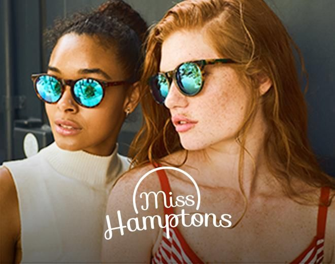 carey sunglasses women