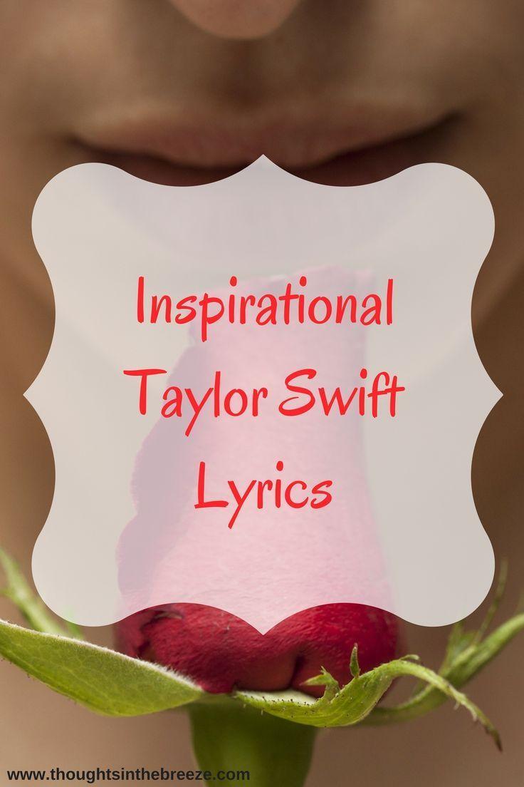 15 Taylor Swift Lyrics Perfect For Valentine S Day Taylor Swift Lyrics Romantic Song Lyrics Breakup Lyrics