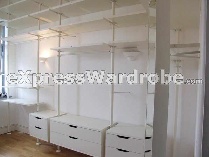 IKEA Pax Closet System images of free download wardrobe