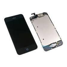 iphone repair near me. is there anyone who can help me fix my iphone screen? https:// iphone repair near