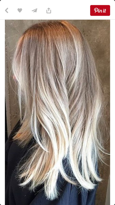 948 best haarfarben kalte farbtypen images on pinterest hairstyles short hair and braids. Black Bedroom Furniture Sets. Home Design Ideas