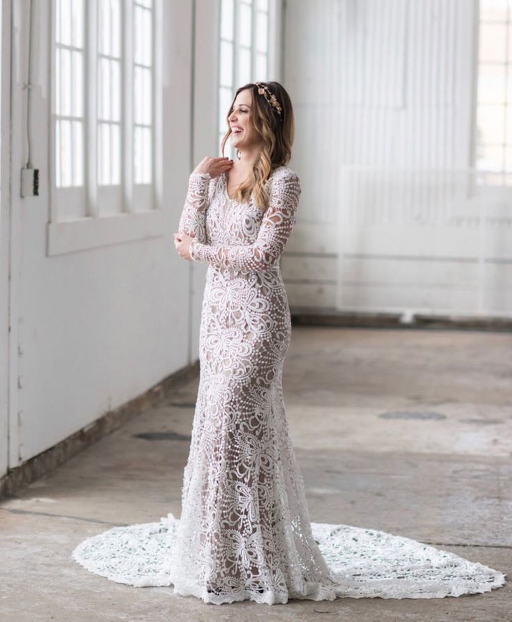 Wedding Dresses Portland: 48 Best Made With Love Wedding Dresses Images On Pinterest