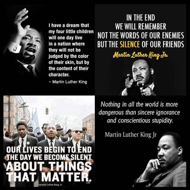 Martin Luther King Quotes Inspirational Motivation: 675 Best Motivational And Inspirational Quotes Images On