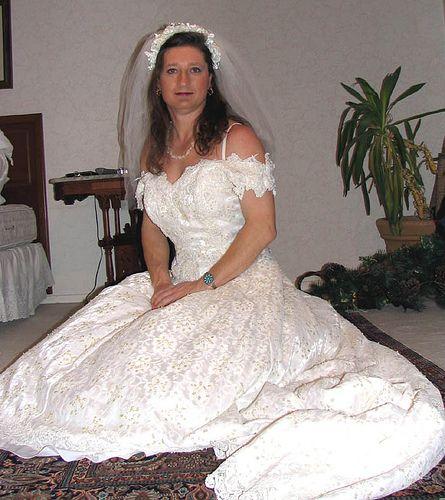 Brides So You 43