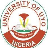 Uniuyo Admission List For 2016/2017 Academic Session is out  The authorities of the University of Uyo (UNIUYO) have released the names of candidates offered admission into its various degree programmes for the 2016/2017 academic session by the first batch admission list otherwise called merit admission list. UNIUYO first batch admission list contains the names of candidates who made the institution their first choice in the last Unified Tertiary Matriculation Examination (UTME) participated…