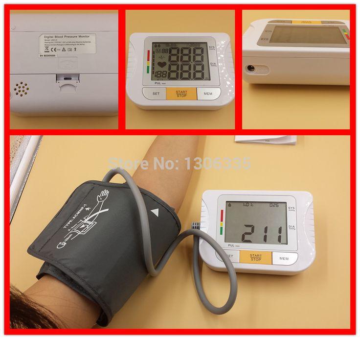Heartbeat-Meter-Machine-Pulse-Rate-Meter-LCD-Digital-Display-NIBP-Fully-Automatic-Upper-Arm-Style-Blood.jpg (852×802)