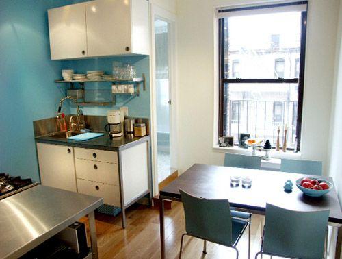 280 best Home ♥ DIY, Ikea hacks images on Pinterest Living room - udden küche ikea