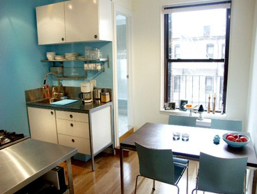 53 best SMEG Udden images on Pinterest Kitchens, Small kitchens