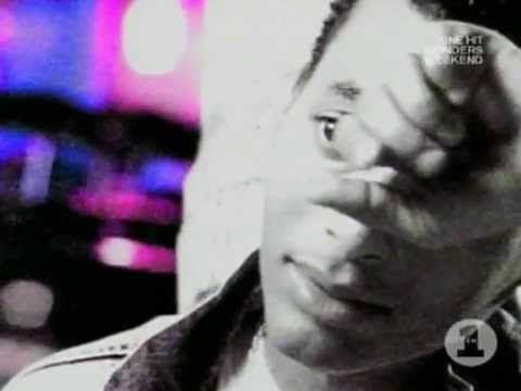 Jon Secada - Just Another Day (Best Version & HQ Audio) I would play this song over & over again! <3