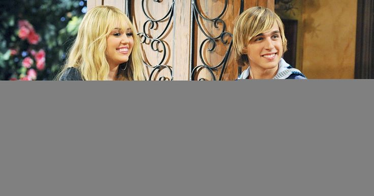 Miley Cyrus' 'Hannah Montana' boyfriend, Cody Linley, recently reflected on the pair's onscreen Disney romance, telling MTV that he 'thought that [the characters] were going to be together' — read more