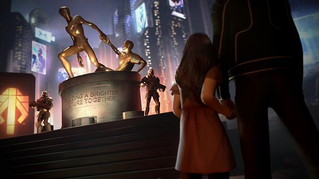 XCOM 2 will be a PC exclusive title and its developers tell us why