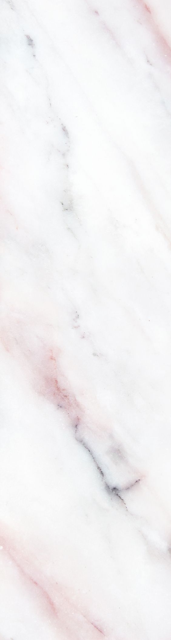 Pastel pink hues in marble textures give a girly feel to your interiors, but with an added touch of luxury. Pair with blush pink textures to soften the look, and create your dream space.