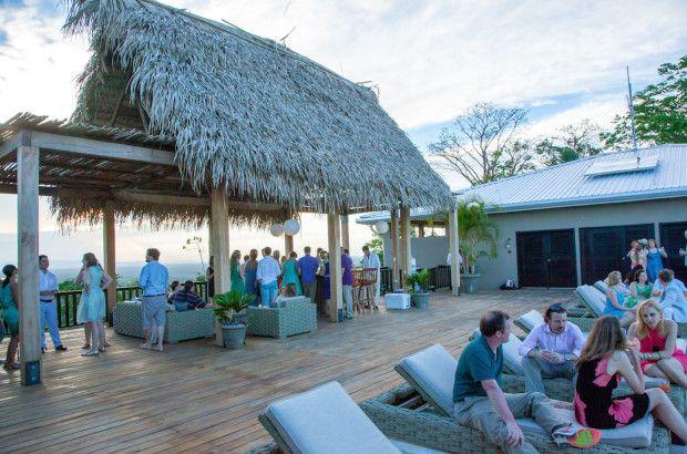 Belcampo, Punta Gorda, Belize photo