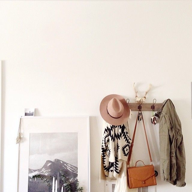 millayvintage:  love this // #homesweethome #smallspaces