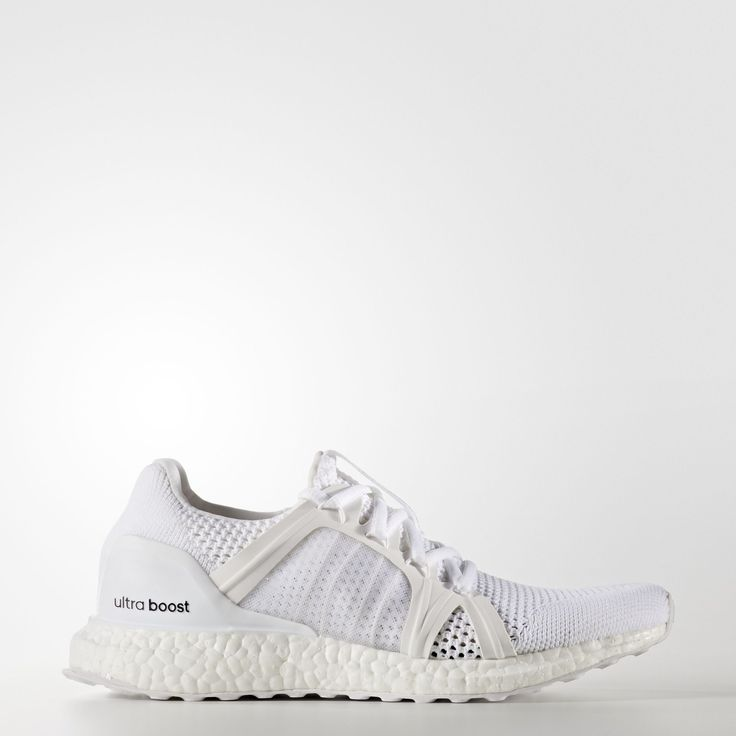 adidas - ULTRABOOST Shoes