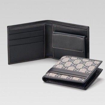 94 best gucci herren geldb rsen online kaufen sterreich. Black Bedroom Furniture Sets. Home Design Ideas