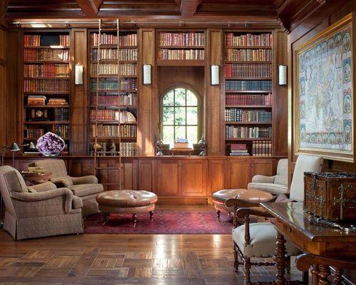 Best 25+ Southwestern bookcases ideas on Pinterest | Southwest ...