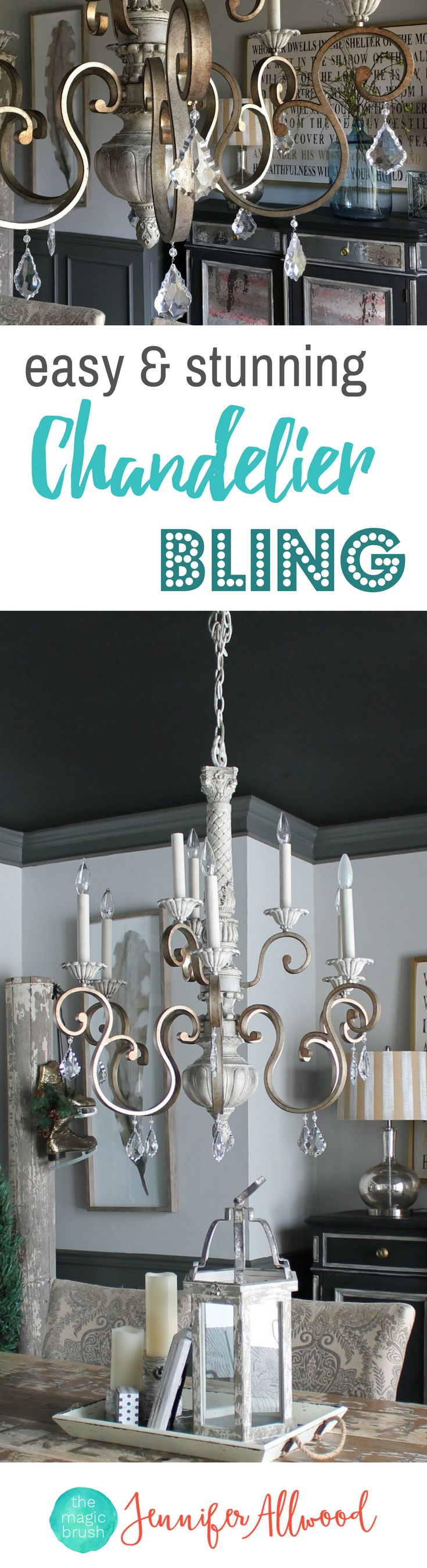 Best 25 painted chandelier ideas on pinterest brass chandelier best 25 painted chandelier ideas on pinterest brass chandelier makeover paint chandelier and annie chalk paint arubaitofo Image collections