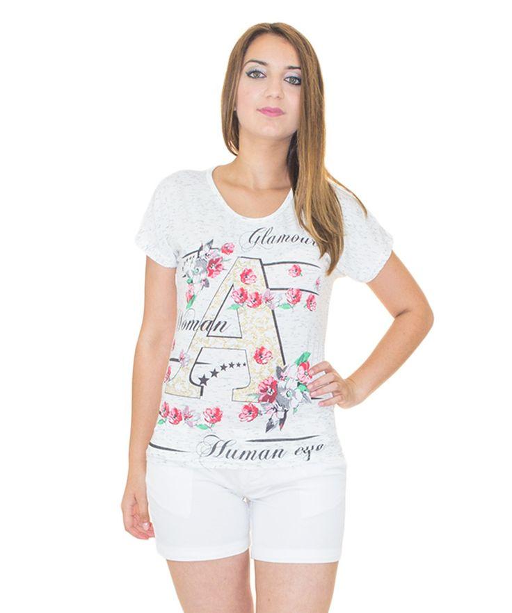 -t-shirt-typoma-vintage-glitter-.jpg (1067×1280)