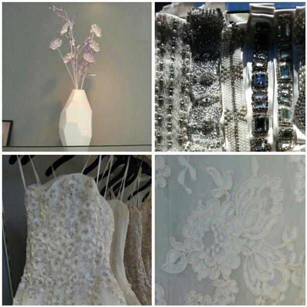 Destiny's Bride in Scottsdale, AZ
