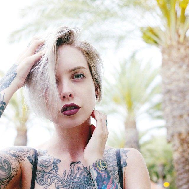 Sara X Mills naked (55 photo), video Boobs, Twitter, butt 2018