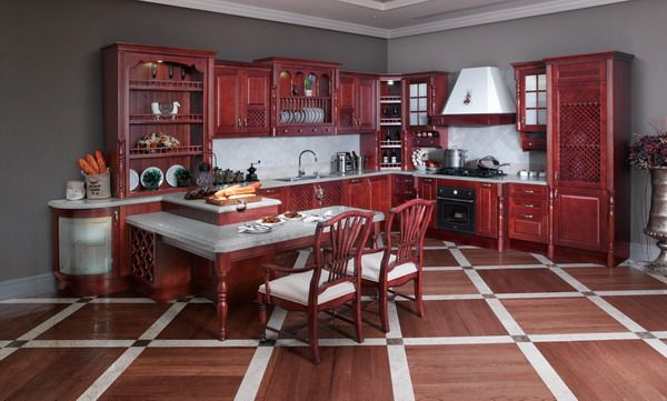 17 best images about 2012 oppein kitchen cabinets design floor tile refinishing images vinyl plank flooring home