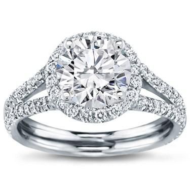 29 best Wedding Bands images on Pinterest Wedding bands Jewelry