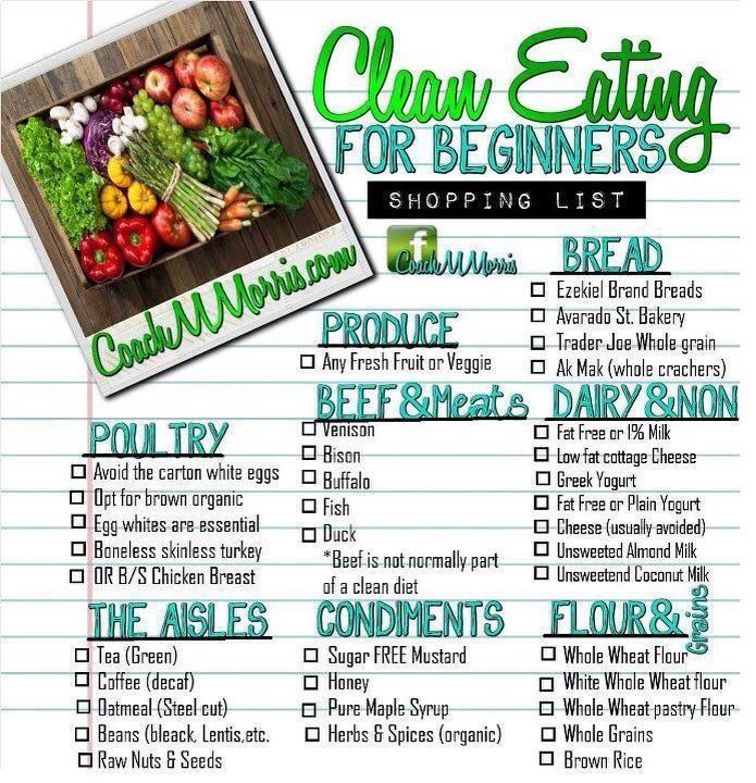 Health | Health, Motivational Slogans, Diet Tips ...