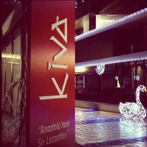 Kiva Ankara Next Level Podyum Katta!   #kiva #kivaankara #ankara #anatolia #anadoluyemekleri #ankararestaurant #yummy #yoreseltatlar #yoreselyemekler #turkey #turkiye #turkishcuisine #turkrestaurant #turkishrestaurant #nextlevel