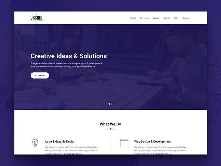 Best Free Html Template Images On   Sample Resume