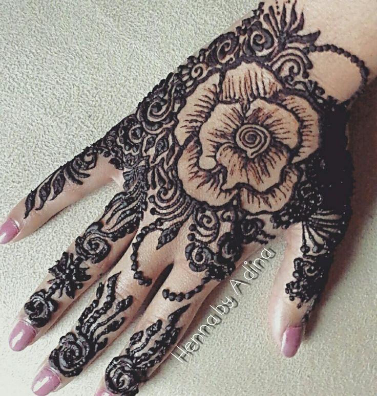 #hennadesign #mehndi #hennatattoo #mehndidesign #chandraat #hennadesign #mehndi #hennatattoo #mehndidesign #tattoo #bridalhenna #hennasleeve #tattoosleeve #mandalatattoo #hennastain #hennatattoo #floral #art #love #lace #lacehenna #henna #hennaartist #hennadesign #hennainspire #flashtattoo #simpletattoo #temporarytattoo #arabictattoo #naturalhenna #hennavideo #hennalove #pakistani #indian rose tattoo