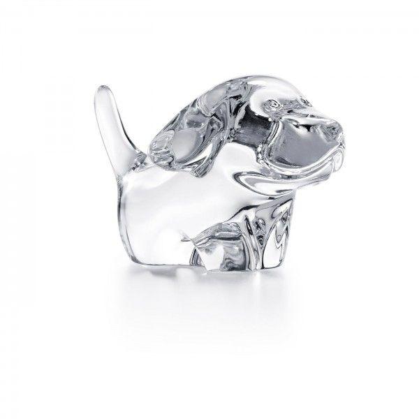 #Minimals #Chien #Cristal #Baccarat =>www.vessiere-cristaux.fr/categorie-produit/cristal-baccarat/
