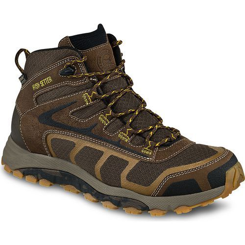 Irish Setter Men's Drifter Mid Top Hiking Boots - view number 1