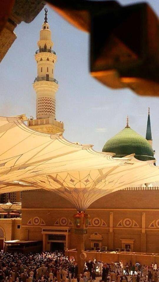 1000 Ideas About Madina On Pinterest Masjid Al Haram