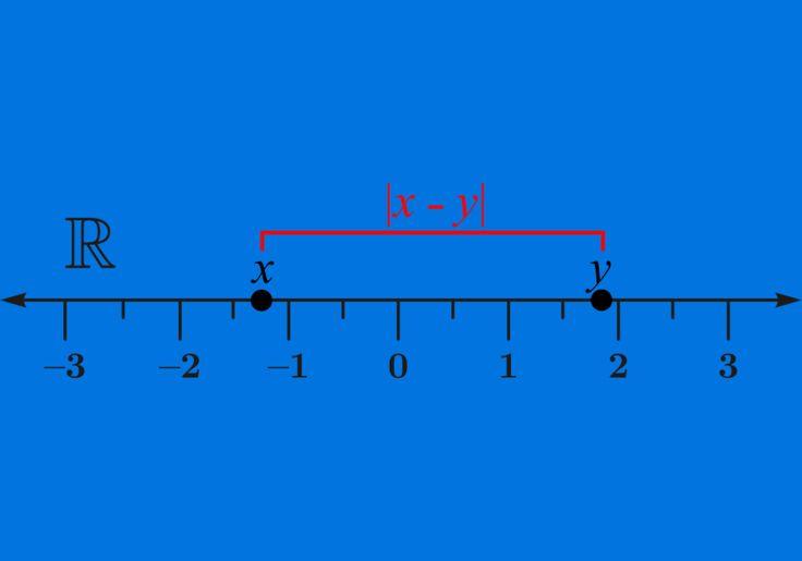 Contoh Soal Dan Jawaban Class Diagram