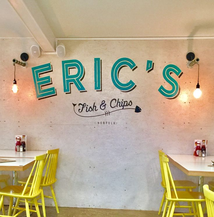 Delicious Eric's fish and chips in Thornham Drove Orchards, we've eaten here or had take out quite a few times this holidays, kids have loved the deep fried Cadbury cream eggs. And best of all gluten free options. Love it!!