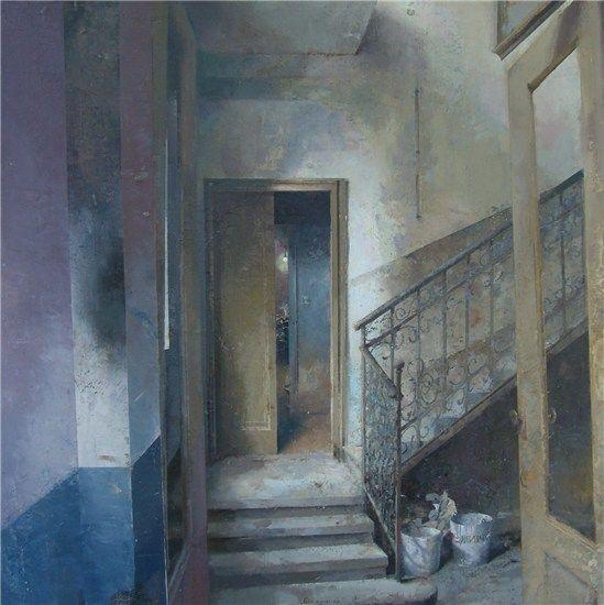 Matteo Massagrande