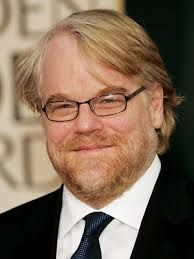 Philip Seymour Hoffman.    A recovering addict who relapsed with horrendous results.  Addiction is a disease.  This wonderful man passed away from a disease, NOT a lack of will power nor a character flaw.  I will miss you.  Your work was truly art.  You were such a cool guy, so down to earth, so real.
