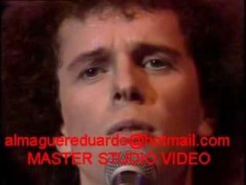 LEO SAYER-When I Need You
