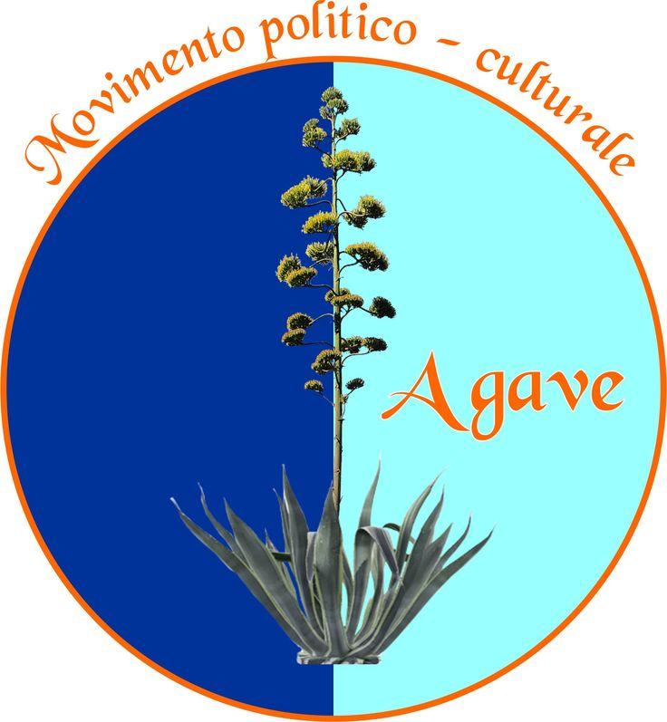 """CalabriaInforma - Bovalino Amministrative. Agave chiarisce la sua posizione in merito a possibili """"alleanze"""""""