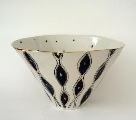 alice garland ceramics - Google Search