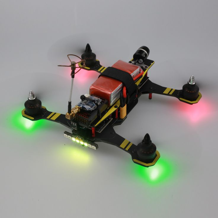 14 best Quadcopter frame images on Pinterest | Racing, Drones and ...