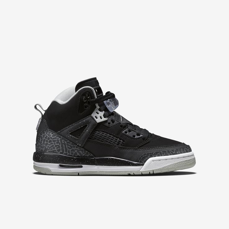 ... Release Date and Where to buy Jordan Spizike GS (Kids) ... d4cc64dc666d