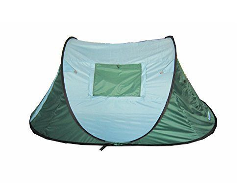 Introducing DANCHEL Instant 23 Person Pop Up Camping Tent Green  Set Up in Lightning Speed for Family Camping Hiking Outdoors Festivals. Great product and follow us for more updates!