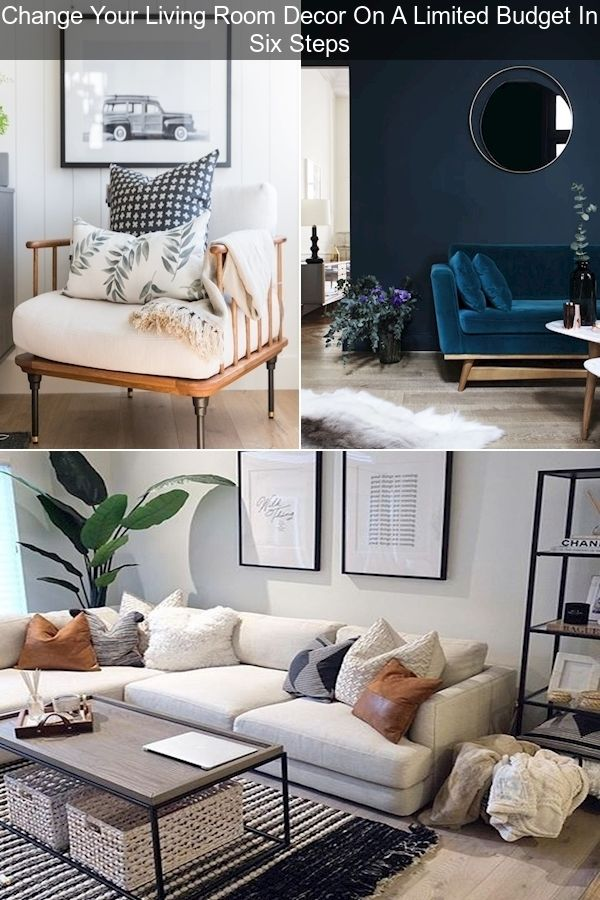 Modern Living Room Decor Ideas Sitting Room Furniture Design Lounge Room Styling Lounge Room Styling Living Room Decor Modern Living Room Decor