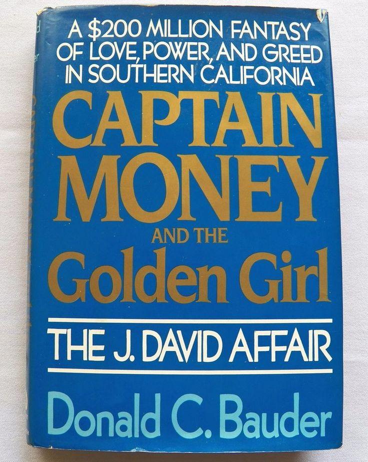 0908 terrific dj golden girl