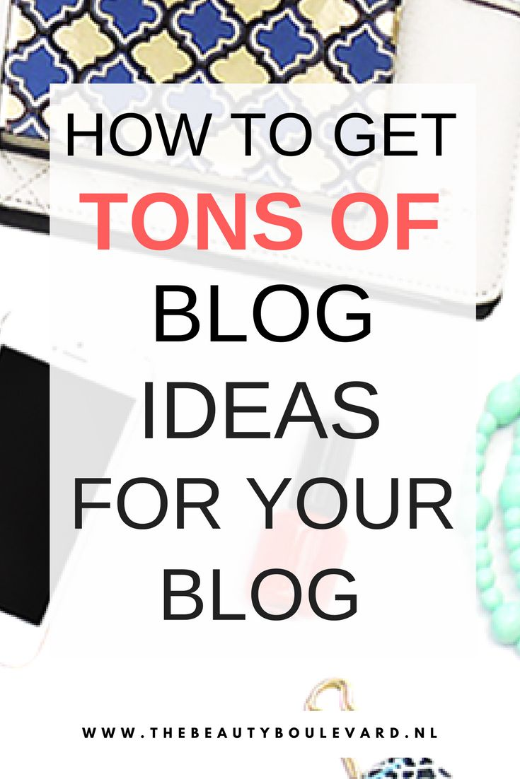 best Tips for Bloggers images on Pinterest Business tips
